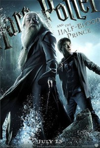 harry-potter-and-the-half-blood-prince_290