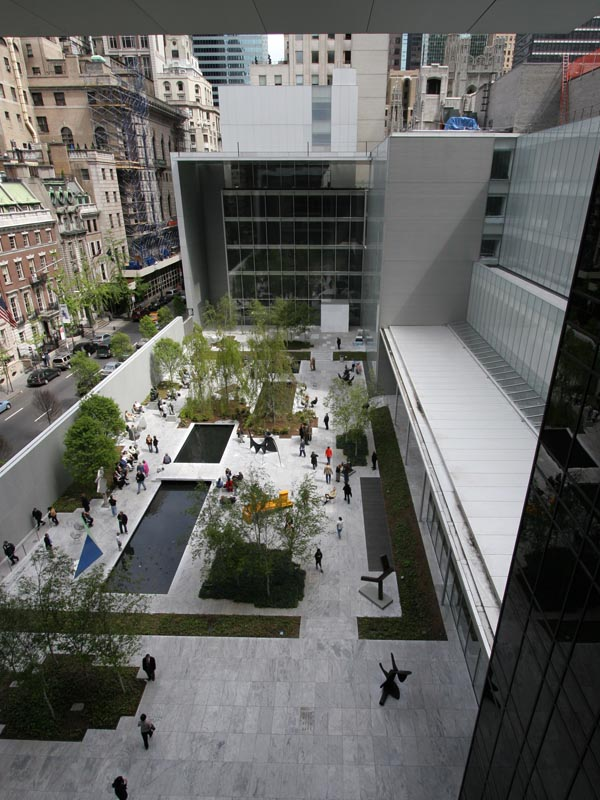 moma_sculpture_garden