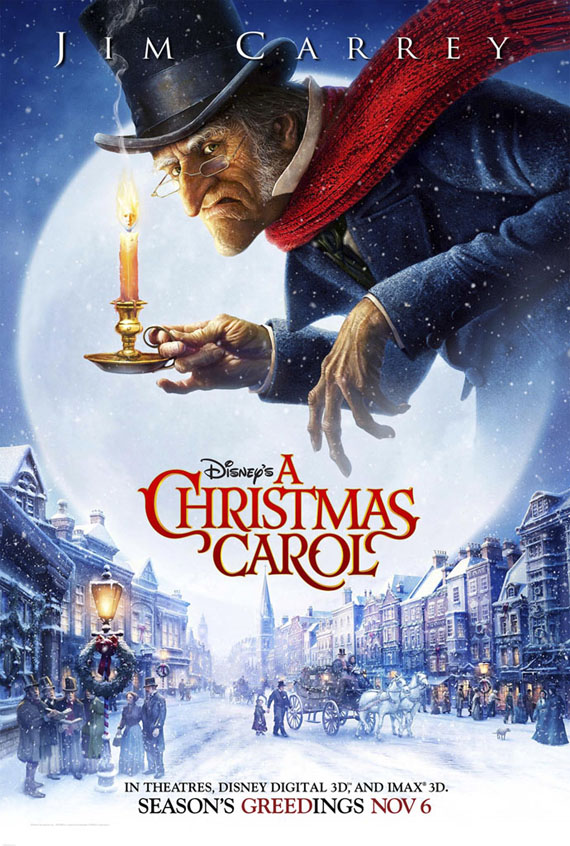 a-christmas-carol-jim-carrey