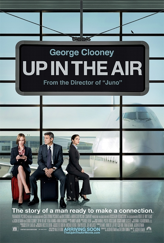 Affiche-du-film-Up-in-the-Air-avec-George-Clooney