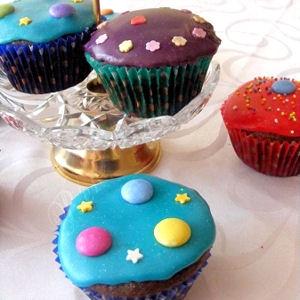 cupcakes-chocolat-tres-colores-499313