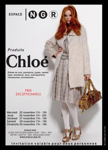 Chloe-25-29nov