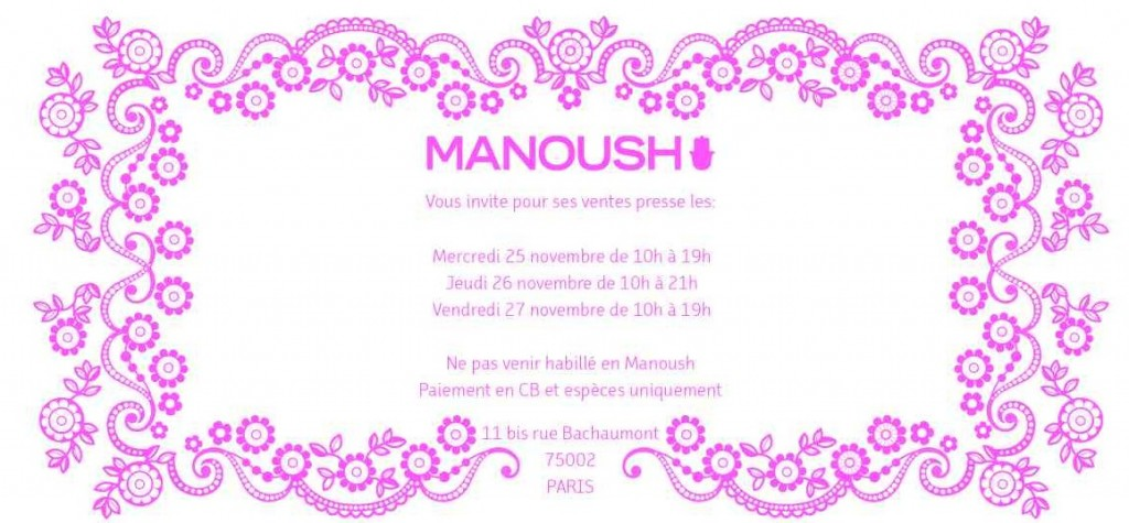 manoush-25-27nov
