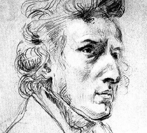 Écoute comparée : Chopin, Ballade op.23 (terminé) Delacroix_chopin