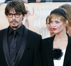 Johnny_Depp_et_Vanessa_Paradis