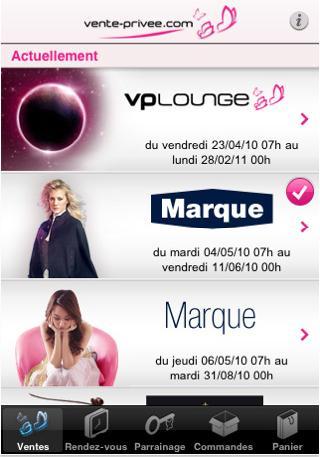 Vente-Privée.com