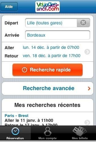 Voyages-SNCF-iPhone