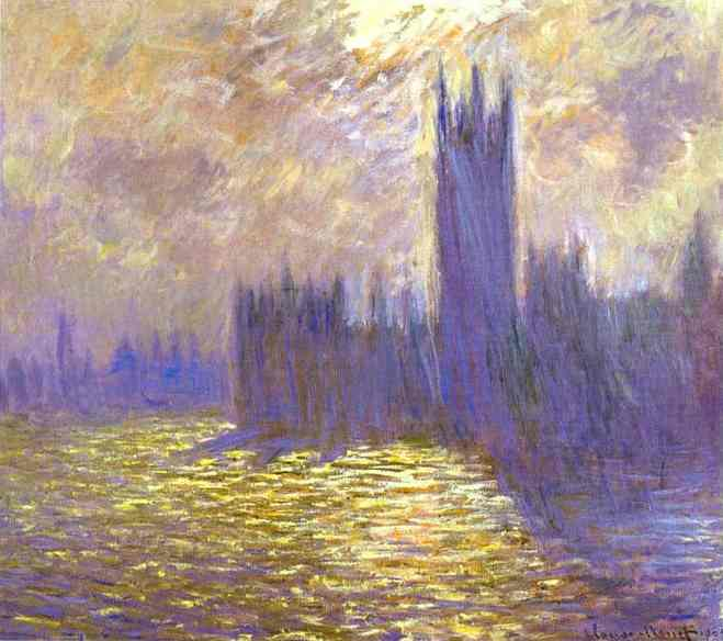 http://blissinthecity.fr/wp-content/uploads/2010/10/Monet_Houses_of_Parliament_London.jpg