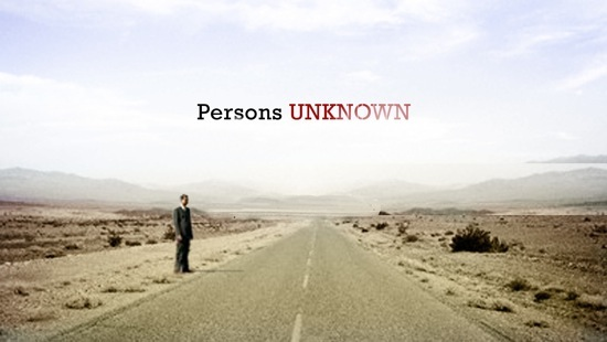 Persons_Unknown