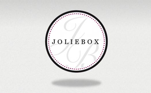 http://blissinthecity.fr/wp-content/uploads/2011/06/Jolie-Box.png